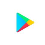 Google Play Léa Gabriel